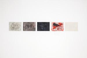 Kristyna Sormova - Bezcasi-6-web